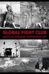 Global Fight Club