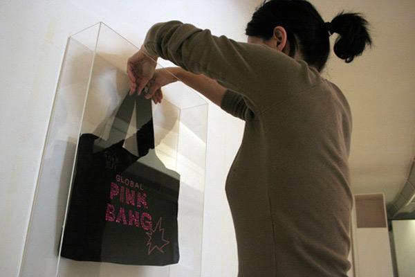 global-pink-bang
