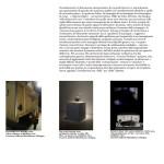 ARSKEY 012- Text: Antonello Tolve
