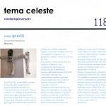 TEMA CELESTE-Elvira-Vannini