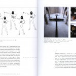 Exit Book n.13/2010, Madrid - Art and terrorism_pgg28-29